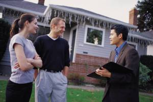 Finessing the Financing :Navigating the Current Real Estate Buyers Market Part IV